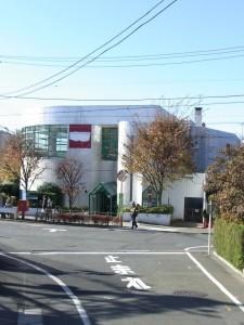 konami_sports_shimokitazawa_0101