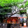 お店の雰囲気が良い、ブーランジェリー・カドー 【羽根木】