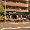 茶沢通りの下北沢の自転車屋さん、「le.cyc(ル・サイク)下北沢店」