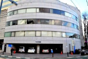 shmokitazawa_hospital