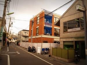 garden_court_daizawa_001