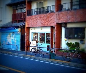 nonsense_shimokitazawa_3868