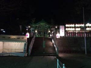 2014_kitazawa_hachimangu_0004