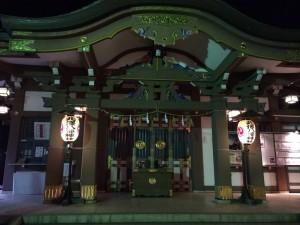 2014_kitazawa_hachimangu_0005
