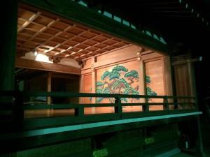 2014_kitazawa_hachimangu_0006
