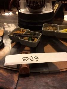 katsuyoshi_0030