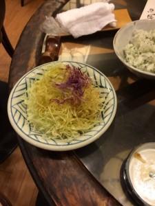 katsuyoshi_0034
