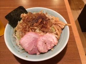 mentsu_0047