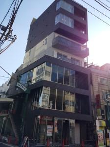shimokitazawa_zenba_build_0064