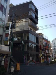 shimokitazawa_zenba_build_0065