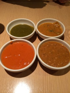 indo_curry_0100