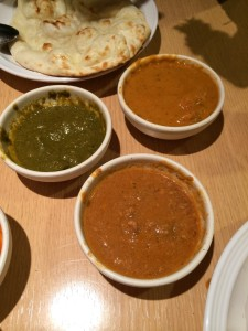 indo_curry_0103