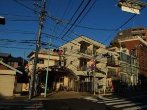sankakubashi_877
