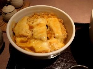 mutsuki_275