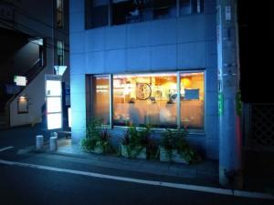 mutsuki_281