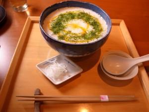 nanatsumi-do_164