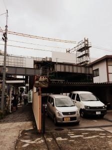 inokashira_shimokita_0363
