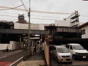 inokashira_shimokita_0364