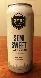 seattle_cider_0417