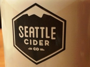 seattle_cider_0420