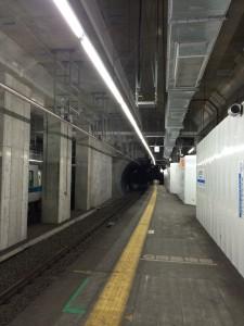 setagaya_daita_sta_0434