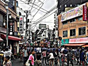 2014_kitazawa_hachiman_reitaisai_0528