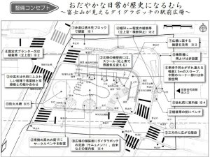 setagaya-daita_plan_ 20140405