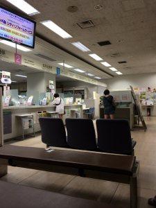 kitazawa_town_hall_0494
