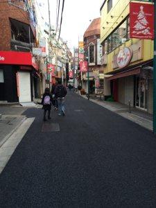 shimokita_south_street_0637