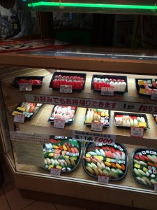 tenka_sushi_0668