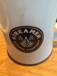 streamer_coffee_company_0073