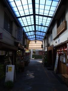 arcade_0011