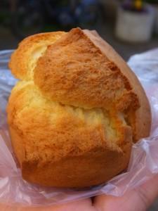 boulangerie_sudou_0021