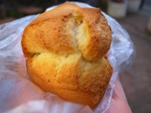 boulangerie_sudou_0022