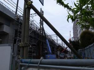 inokashira_const_0066