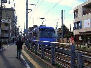 setagaya_line_0006