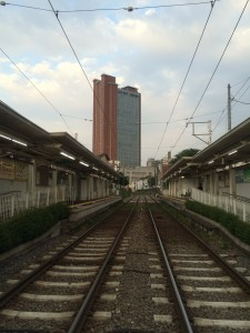setagaya_line_0224