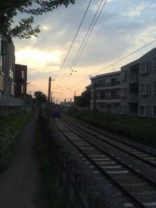 setagaya_line_0227