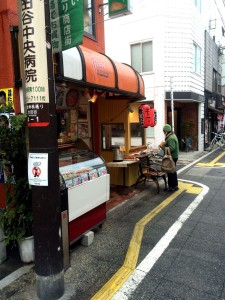 mikawaya_0143