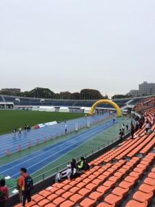 setagaya_halfmarathon_2014_0584