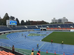 setagaya_halfmarathon_2014_0585