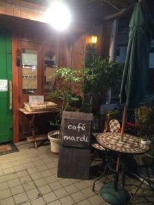 cafe_mardi_0004
