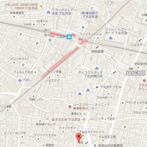 tit-chai_map