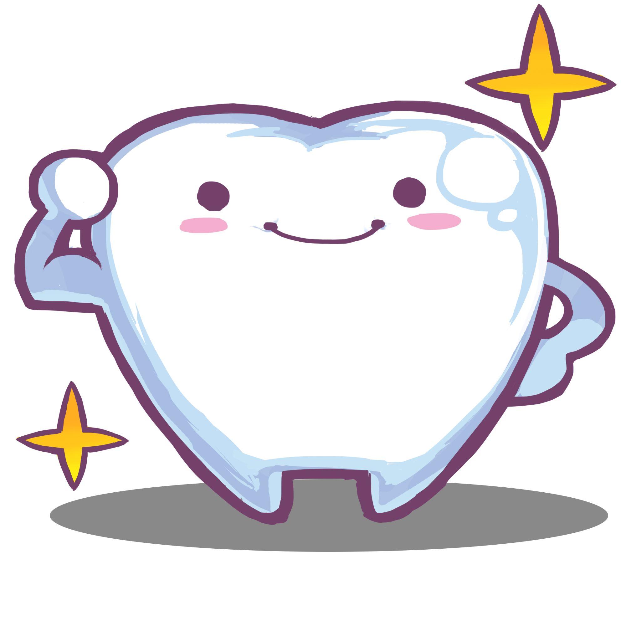 評判が良い下北沢周辺のおすすめ歯医者6選