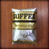 自家焙煎の店「モルティブ(MOLDIVE)」でコーヒー豆を買ってみた 【下北沢】