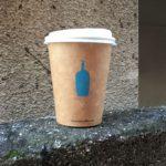 「ブルーボトルコーヒー 三軒茶屋カフェ」に行ってきました