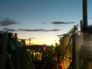Fuji_yama_0270.jpg
