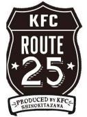 KFC_ROUTE25.jpg