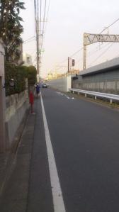 akazutsumi_street_0257.jpg