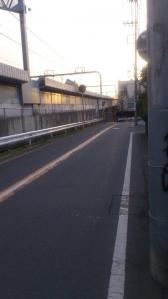 akazutsumi_street_0258.jpg